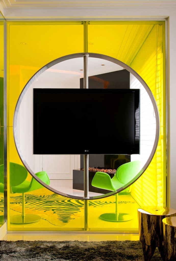 apartment-designrulz--003