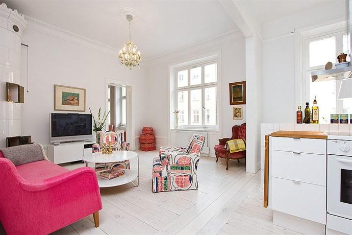 apartment-designrulz-003