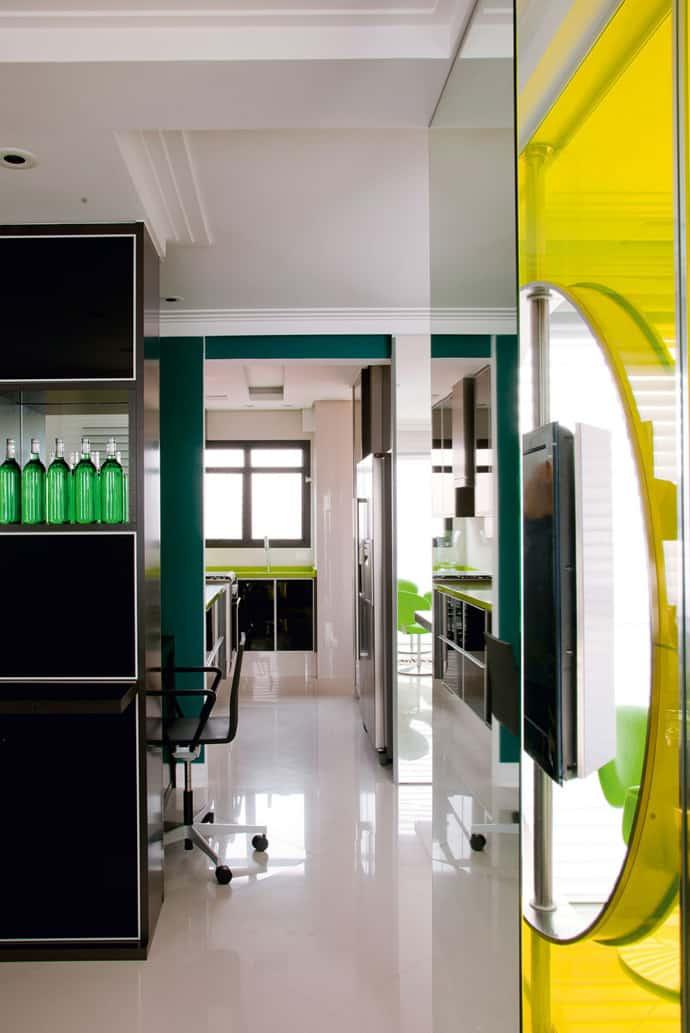 apartment-designrulz--004