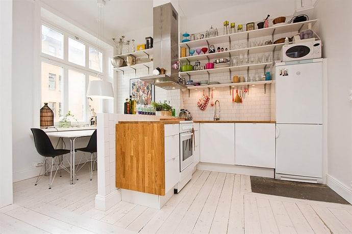 apartment-designrulz-004