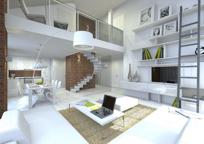 apartment-designrulz--005