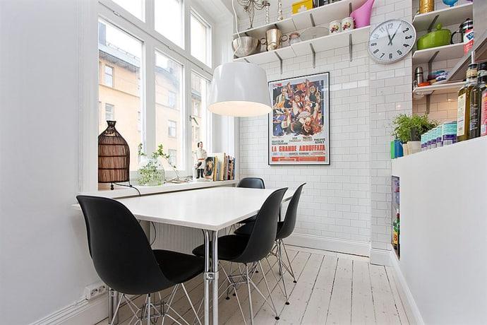 apartment-designrulz-005
