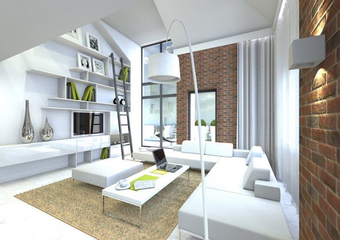 apartment-designrulz--006