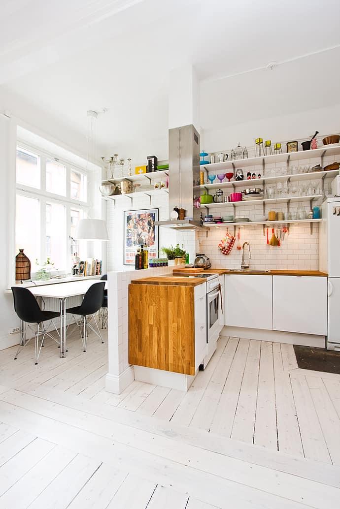 apartment-designrulz-006