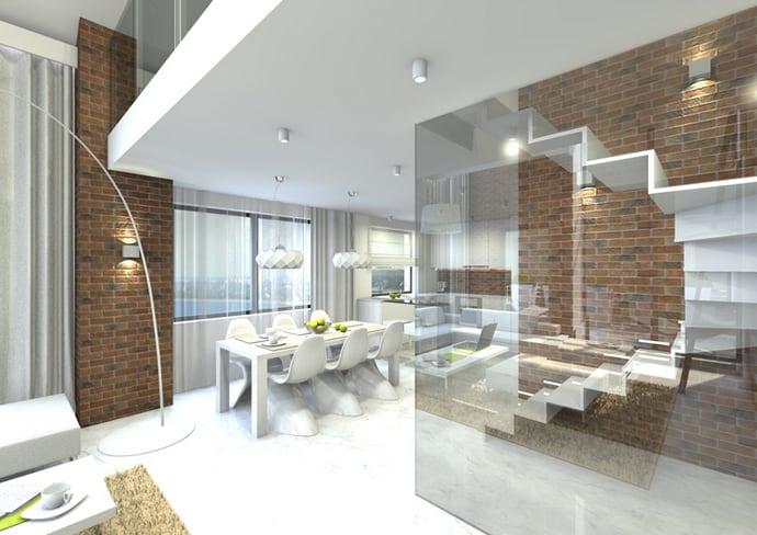 apartment-designrulz--007