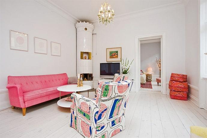 apartment-designrulz-007