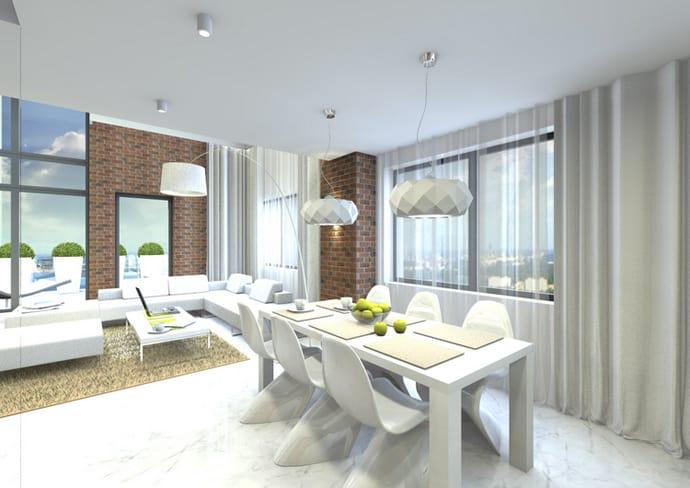 apartment-designrulz--008