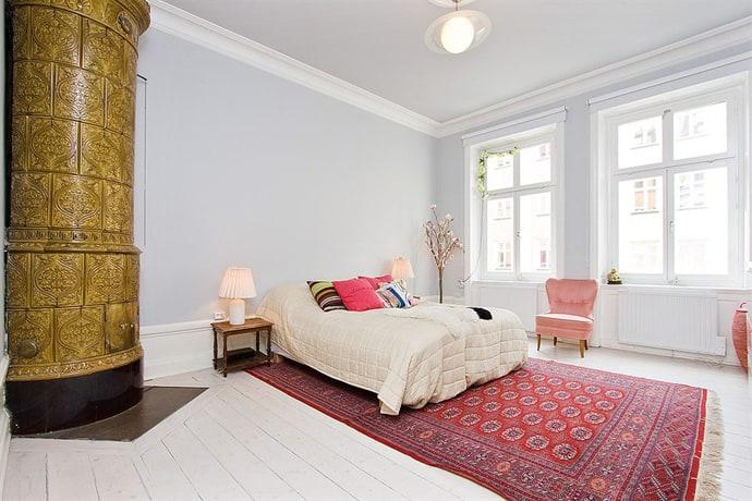 apartment-designrulz-008