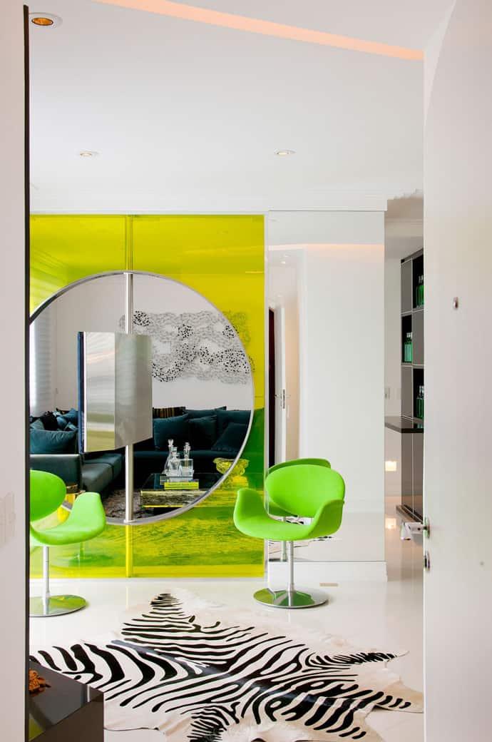 apartment-designrulz--009