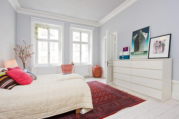 apartment-designrulz-009