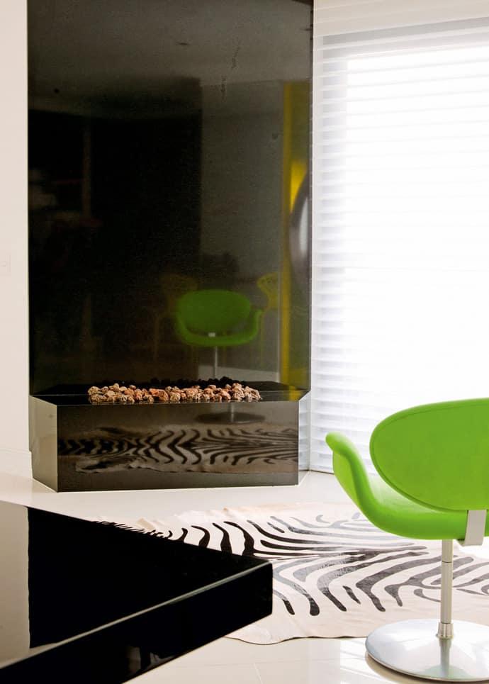 apartment-designrulz--010