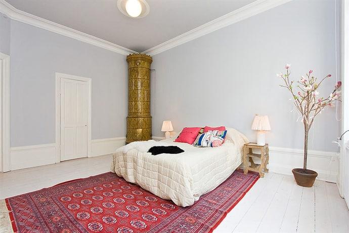 apartment-designrulz-010