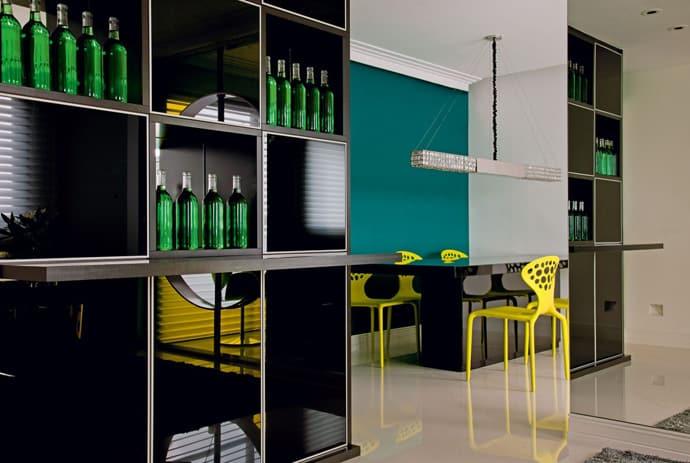 apartment-designrulz--011