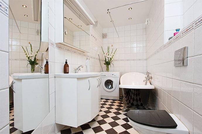 apartment-designrulz-011