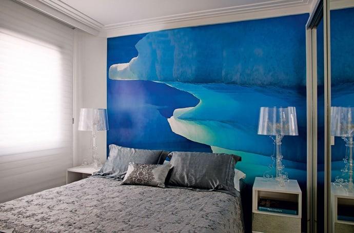 apartment-designrulz--012