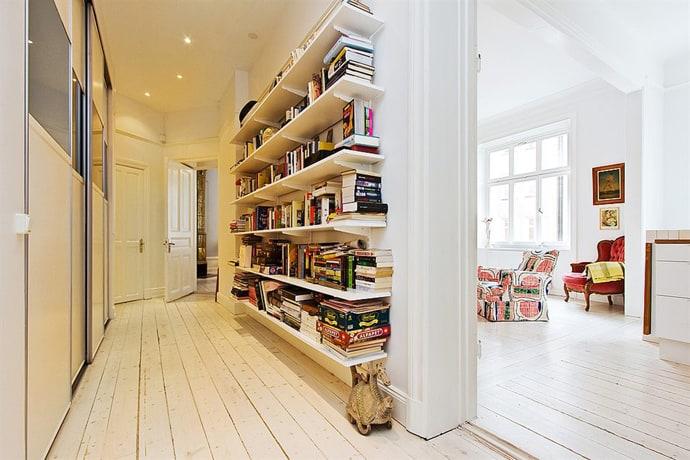 apartment-designrulz-012