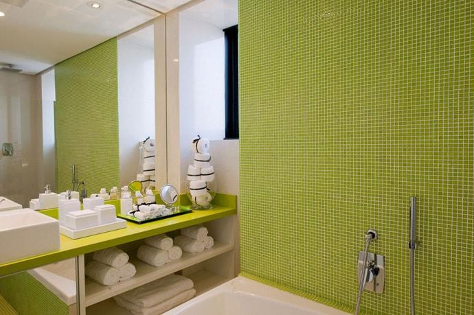 apartment-designrulz--013