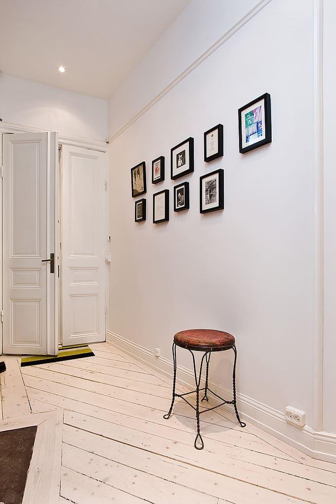 apartment-designrulz-013