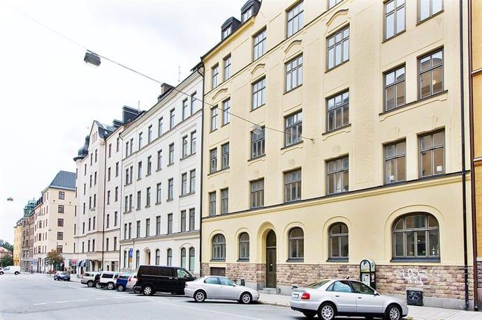 apartment-designrulz-014
