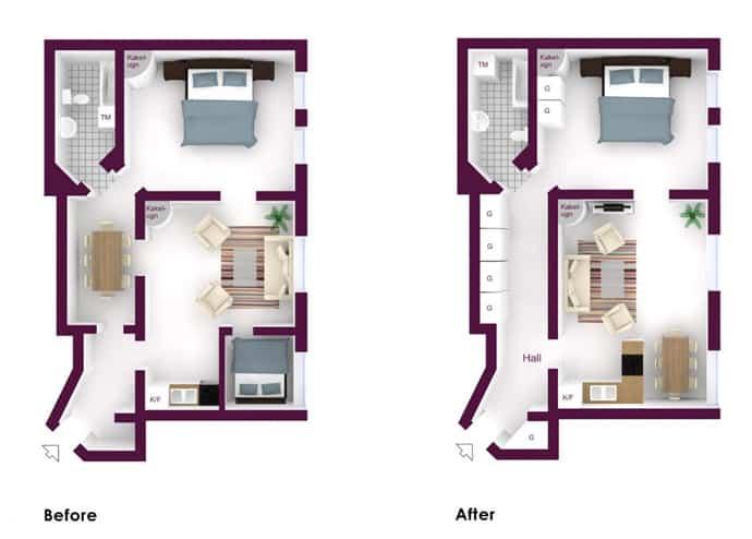 apartment-designrulz-015