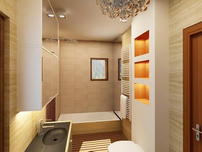 apartment-designrulz-pl-001