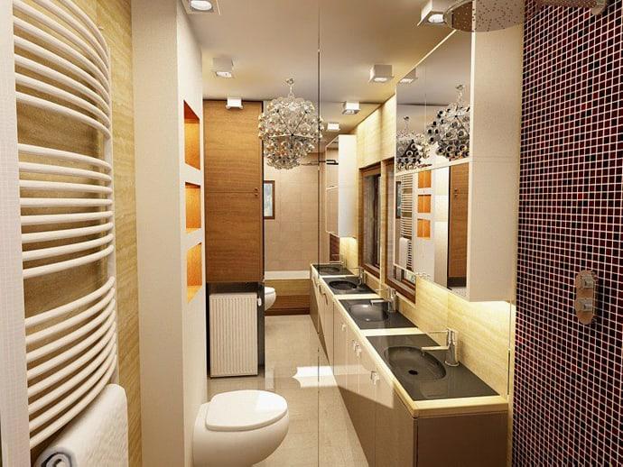 apartment-designrulz-pl-002