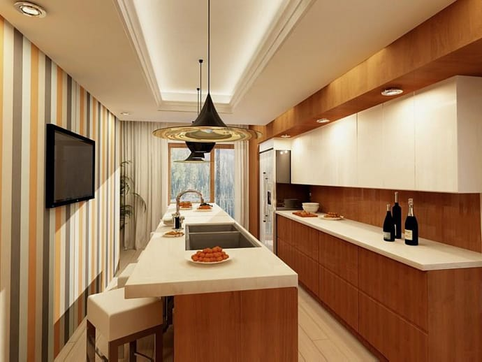 apartment-designrulz-pl-003
