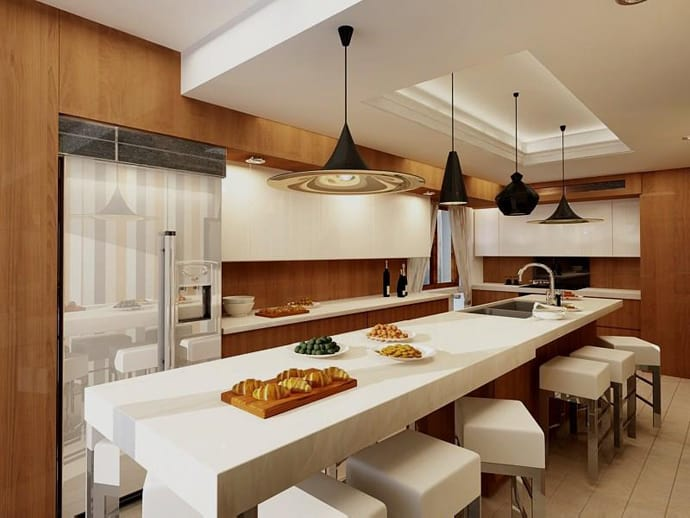 apartment-designrulz-pl-004