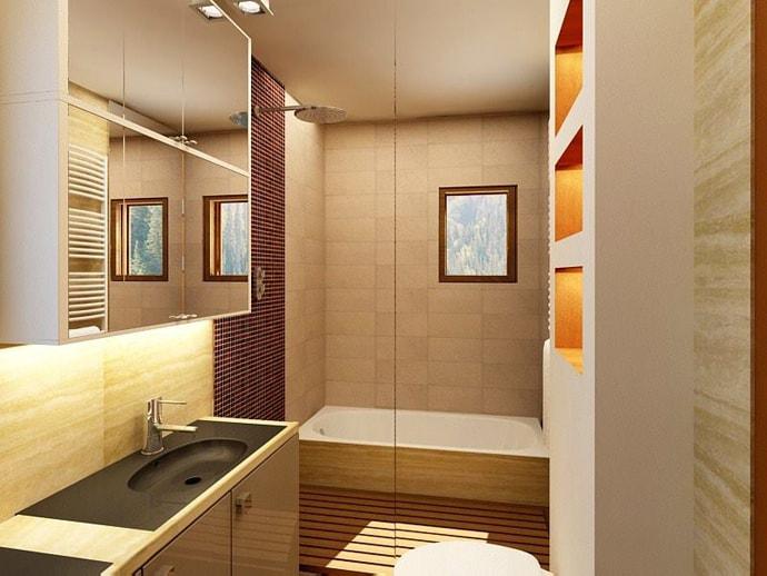 apartment-designrulz-pl-005