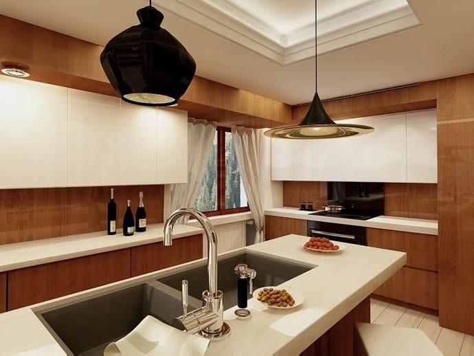 apartment-designrulz-pl-006