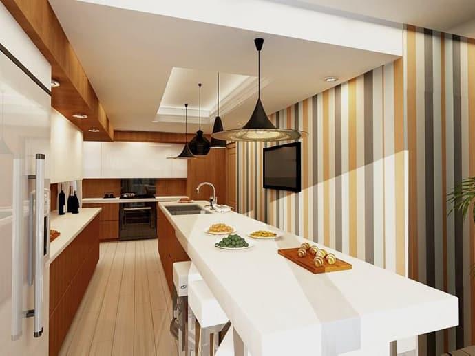 apartment-designrulz-pl-007