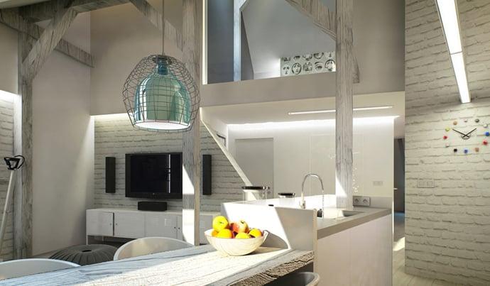 apartment-superpozycja-designrulz-001