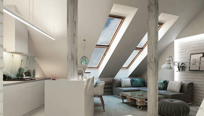 apartment-superpozycja-designrulz-002