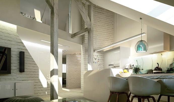 apartment-superpozycja-designrulz-003