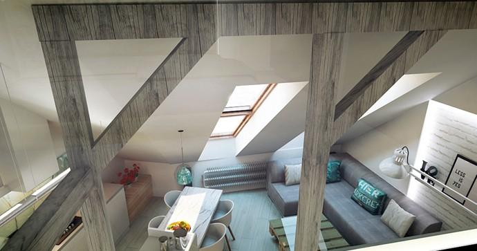 apartment-superpozycja-designrulz-004