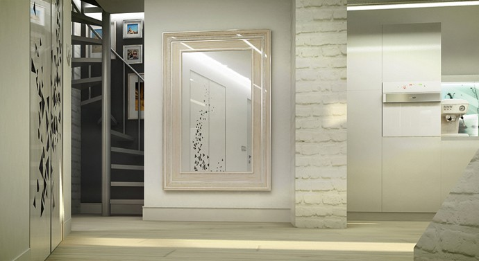 apartment-superpozycja-designrulz-005