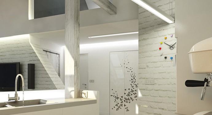 apartment-superpozycja-designrulz-006