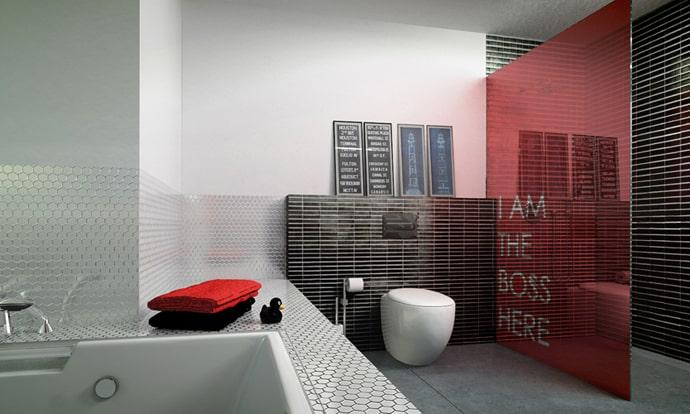 apartment-superpozycja-designrulz-007