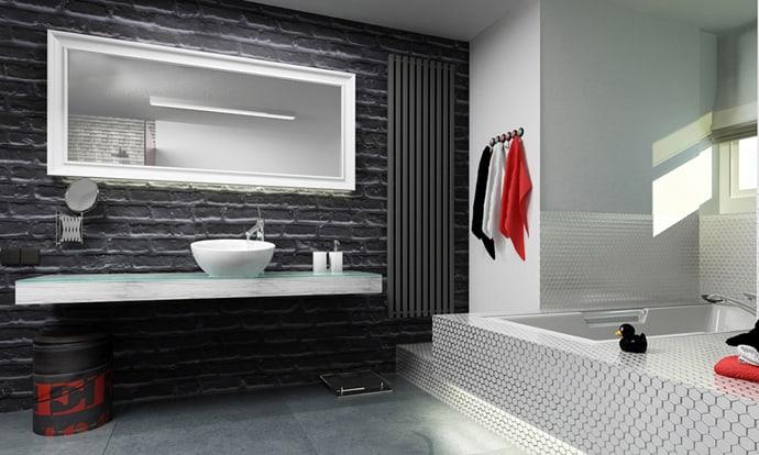 apartment-superpozycja-designrulz-008