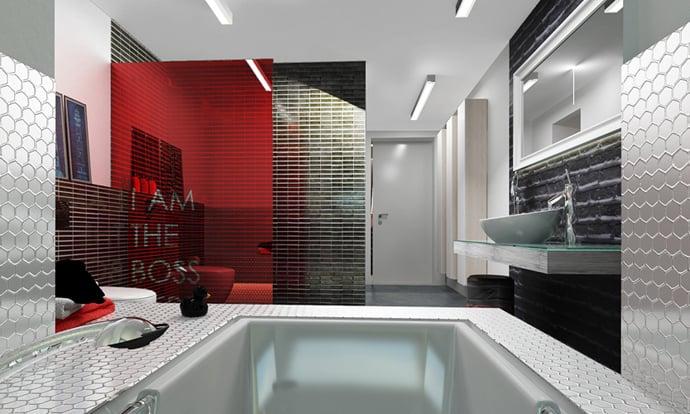 apartment-superpozycja-designrulz-009