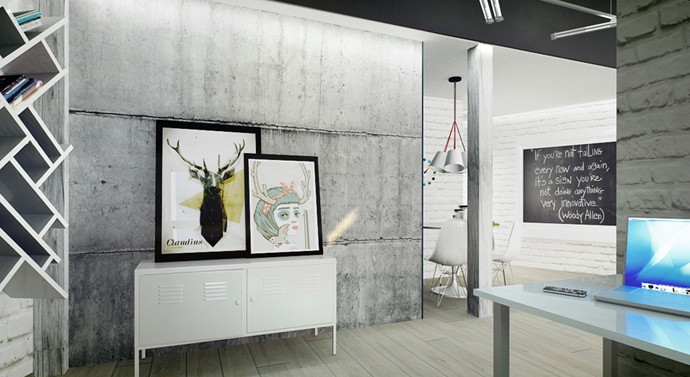 apartment-superpozycja-designrulz-010