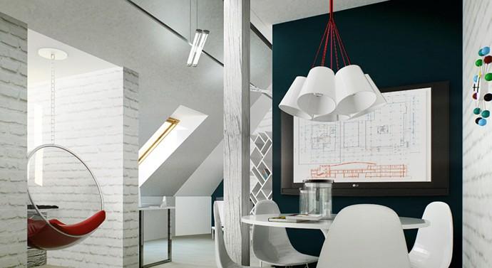 apartment-superpozycja-designrulz-011