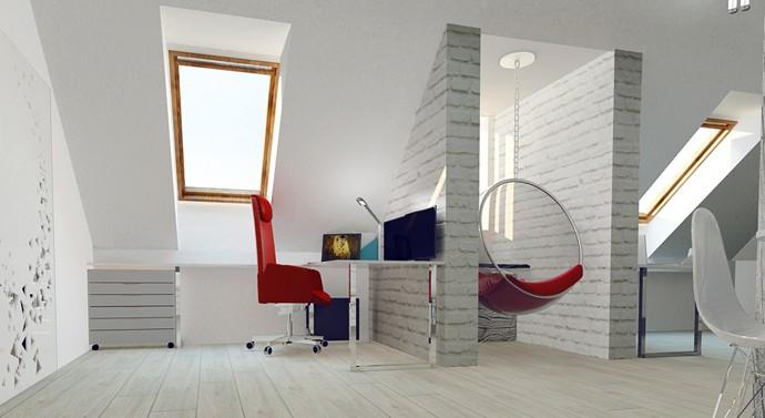 apartment-superpozycja-designrulz-012