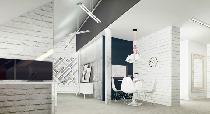 apartment-superpozycja-designrulz-013
