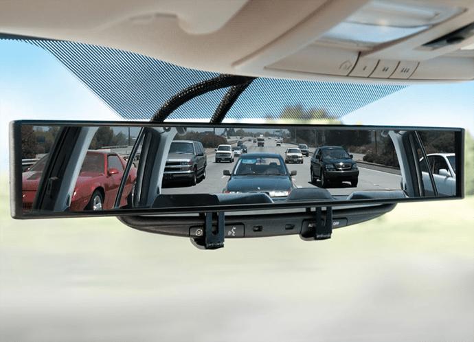 designrulz-Drive Safer -001