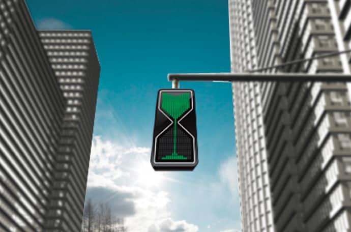 designrulz-Traffic Signal-001