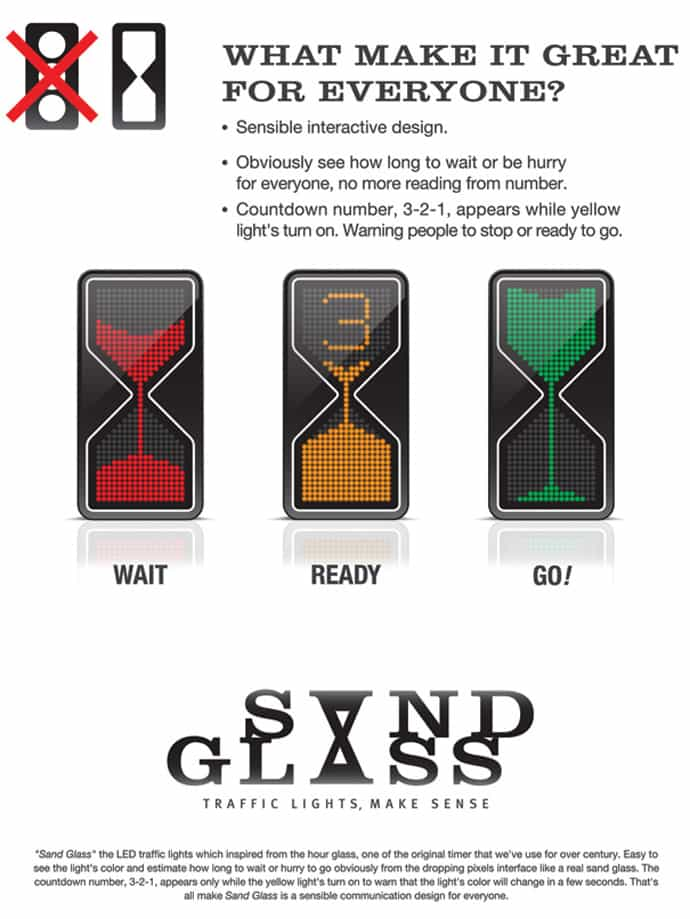 designrulz-Traffic Signal-003