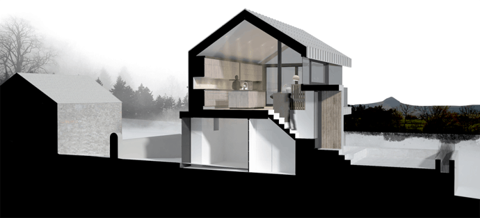 designrulz-house-001