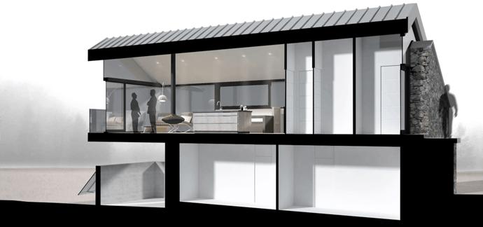 designrulz-house-002