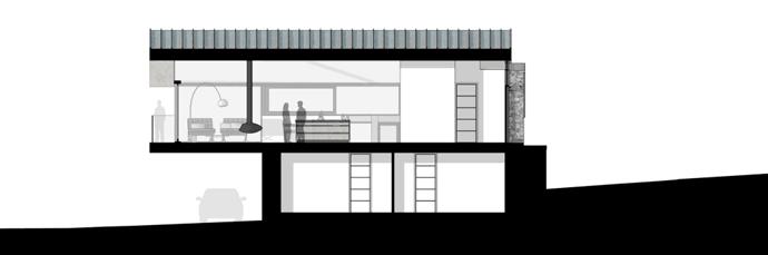 designrulz-house-004